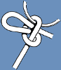 slipped half hitch-100px.png